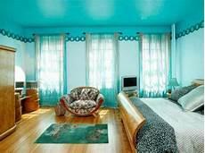 Türkis Kombinieren Wohnen - wandfarbe t 252 rkis 42 tolle bilder archzine net