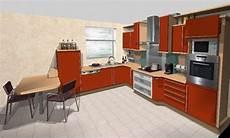 Dessiner Ma Cuisine En 3d Maison Fran 231 Ois Fabie