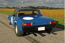 online auto repair manual 1970 porsche 914 auto manual 1970 porsche 914 6 gt export56