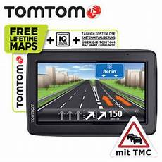 tomtom start 62 ce tomtom start 20 m eu traffic navigationssystem im real