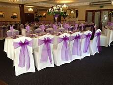 wedding chair covers pontefract 32 best images about chair covers by lovely weddings