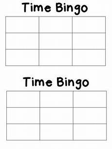 science worksheets 12133 telling time freebie by fancy andrea