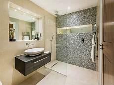 Bad Mit Mosaik - sch 246 nsten und elegantesten mosaik fliesen bad design ideen