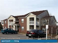 Greenwood Apartments In Indiana by Crossing Apartments Greenwood In Apartments For