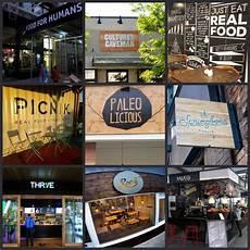 Paleo Restaurant Leipzig - helix reversing autoimmune disease through the