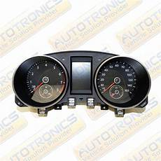 accident recorder 2005 volkswagen touareg instrument cluster volkswagen golf vi instrument cluster repair