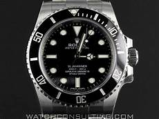 vente et location de montres de luxe d occasion rolex