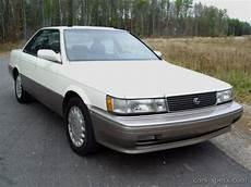 how to learn about cars 1990 lexus es parental controls 1990 lexus es 250 sedan specifications pictures prices