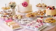 dessert bar inspiration virginia weddings virginia