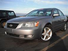 Used Hyundai Sonata 2006 by Cheapusedcars4sale Offers Used Car For Sale 2006