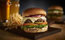 originalburger 2875 eureka restaurants