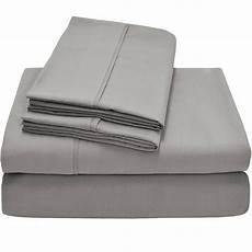 bare home premium ultra soft xl sheet reviews wayfair