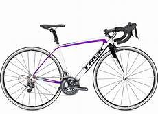 performance madone 6 2 madone 6 series is race bike royalty its all new frame combines a