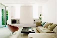deko für wohnzimmer dekoideen wohnzimmer exotische stile und tolle deko ideen