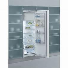 einbaukühlschrank mit gefrierfach a einbauk 252 hlschrank mit gefrierfach table basse relevable