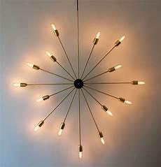 wall hanging fancy lights walls decor scintillating home