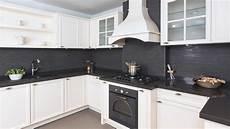 mutfak dolab1 beyaz mutfak dolabi modelleri