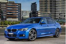 2016 Bmw 330e In Hybrid Review Caradvice