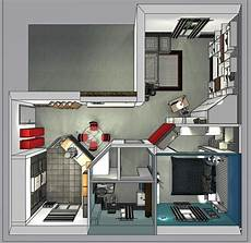 programma arredamento 3d gratis consigli su software per architettura di interni
