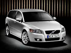 how to learn about cars 2010 volvo v50 parking system 2010 volvo v50 price photos reviews features