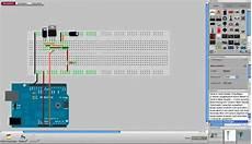 useful tools for drawing electrical circuits smashing robotics