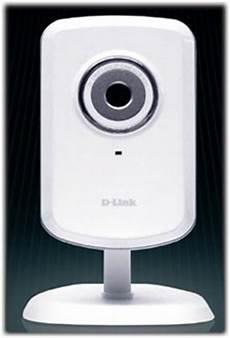 d link dcs 930l mydlink enabled wireless n network d link dcs 930l mydlink enabled wireless n