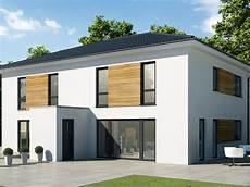 Doppelhaus 110 M Doppelhaus Baudirekt Individuell