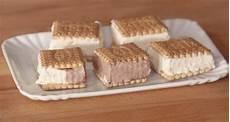 Fatto In Casa Per Voi La Ricetta Cheesecake Ai Frutti Di Bosco Di Benedetta Rossi Ultime | fatto in casa per voi ricetta del gelato biscotto di benedetta cliccando news
