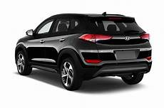 2018 Hyundai Tucson Reviews Research Tucson Prices