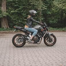 quelle moto permis a2 permis a2 quelle moto femme choisir les bikeuses