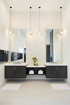modern bathrooms ideas 75 most popular bathroom design ideas for 2020 stylish bathroom remodeling pictures houzz