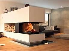 foyer pour cheminee bois ets bonnel austroflamm 55s3 et 55s3 compact