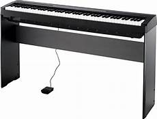 yamaha p 45 b home bundle thomann uk