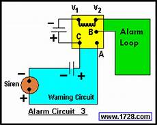 basic electricity tutorial relays basic electricity tutorial relays