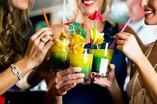 Alkohol In Den Usa Erst Ab 21 Jahren Erlaubt Usatipps De