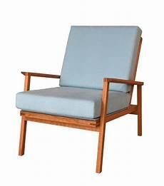 sessel sitzen ein sessel zum sitzen zwischenst 252 ck sessel vroni