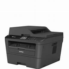 Mfc L2720dw A4 Mono Multifunction Laser Printer