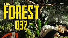 the forest 032 das herz des waldes let s play the