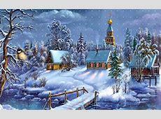 Ramakrishna Goverdhanam: Christmas Wallpapers
