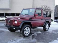 buy car manuals 1991 mercedes benz s class engine control buy used rare 1991 mercedes benz g300 cabriolet 5 speed manual serviced in plainview new york