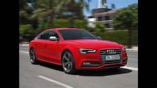 audi s5 coupe review 2016