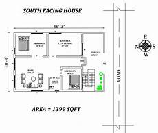 vastu south facing house plan beautiful 18 south facing house plans as per vastu shastra
