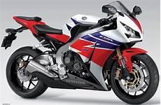 Moto Passos Honda 3521 8500 Click Disk