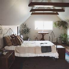 Earthy Bedroom Ideas by Moon To Moon The Seattle Home Of Michele And