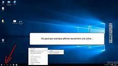 R 233 Duire La Zone De Recherche De Windows 10