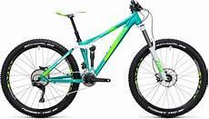 Fully E Bike - mountainbikes fully bikes sale mhw bike