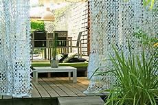 Rideau Camouflage Pour Terrasse Inspiration Jardin