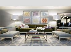 Modern style couches, hgtv living rooms traditional living