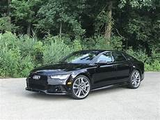 Buy Bavarian 2018 Audi Rs 7 Discounted Up To 18 500