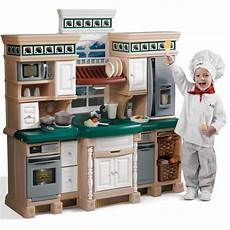 Luxury Kitchen Play Set by 14 Kitchen Sets For Ages 2 And Up